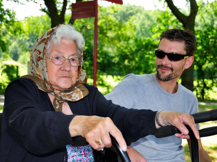 Citaten Over Sterven : Rondom leven ouder worden en sterven teksten quotes